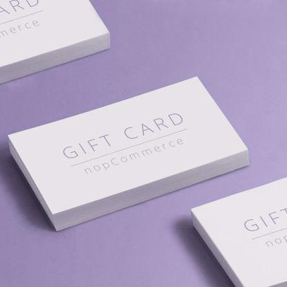 Picture of Rs5000 Physical Gift Card