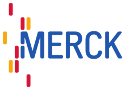 Picture for manufacturer Merck Germany