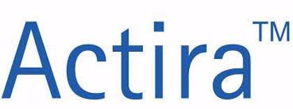 Picture for manufacturer Actira