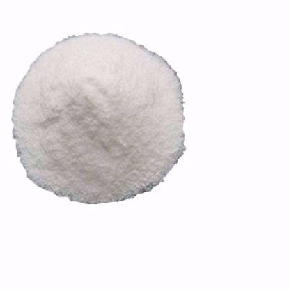 Potassium iodide EMPARTA®