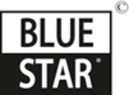 Picture for manufacturer Blue Star
