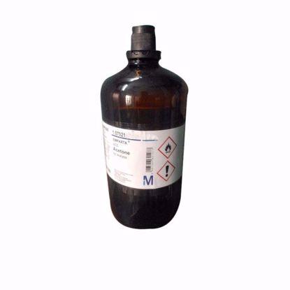 Acetone EMPARTA®