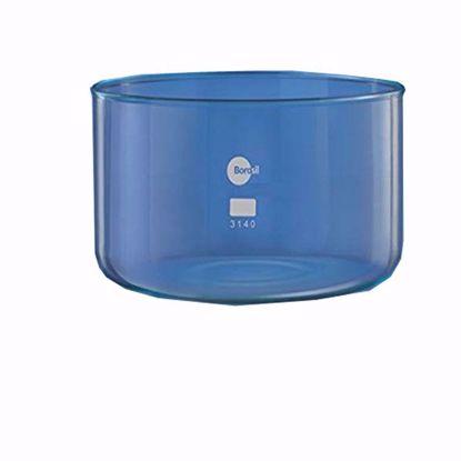 Crystallizing Dish - 1150 ml