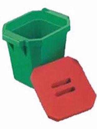 Ice Bucket - 4.5 Liter
