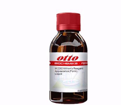 Million's Reagent - 125 ml