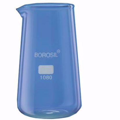 Philips Conical Spout Beaker - 500 ml