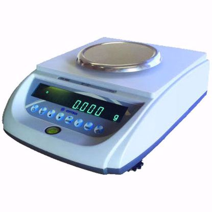 Precision Balances CB 600 0.6kg Accuracy 0.01g Weighing Scale