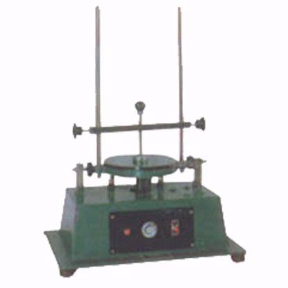 Table Model Analytical Sieve Shaker