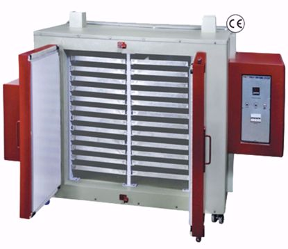 Tray Drying Oven/ Dehydrator