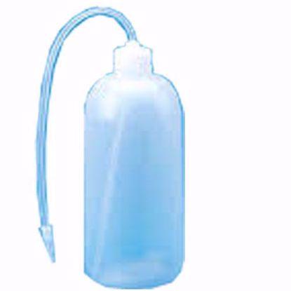 Wash Bottle - 500 ml