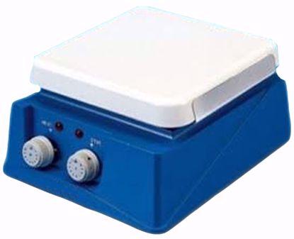 SPINIT™ Magnetic Stirrer - 18x18 cm