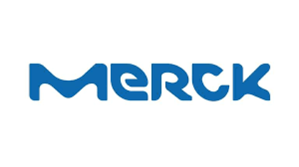 Picture for manufacturer Merck