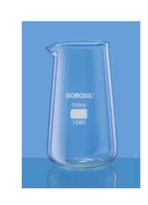 Philips Conical Spout Beaker - 250 ml