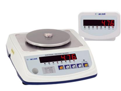Precision Balance 600 gm, 0.01 gm