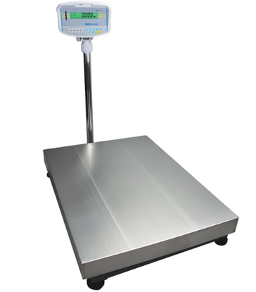 Bench Scale, 50 Kg, 5 gm