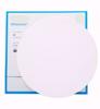 Grade 42 Ashless Filter Paper - 125 mm