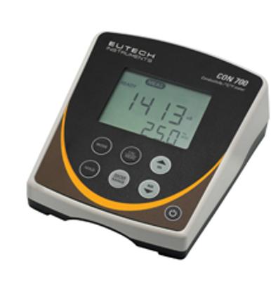 conductivity-meter-2