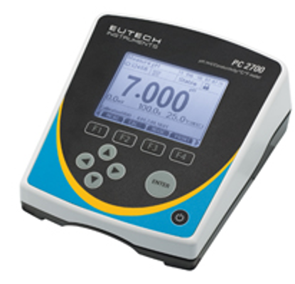 Multi-Parameter  PC 2700